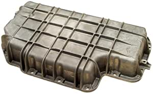 OES Genuine Oil Pan for select Mercedes-Benz models