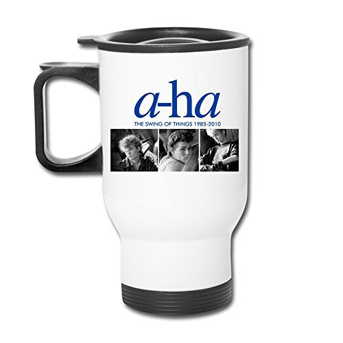 hfyen-a-ha-band-logo-novelty-travel-mugs-with-handlewhite