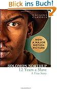 Twelve Years a Slave (Collins Classics)
