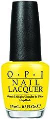 OPI Brazil Nail-Polish Collection I Just Cant Cope-Acabana