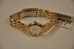 Mido Watch M2465
