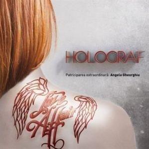 Holograf - Love Affair - Zortam Music