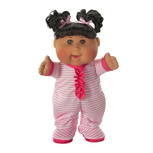 cabbage-patch-kids-125-inch-dance-with-me-hispanic-by-wicked-cool-toys
