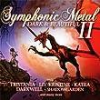 Symphonic Metal 2-Dark & Bea