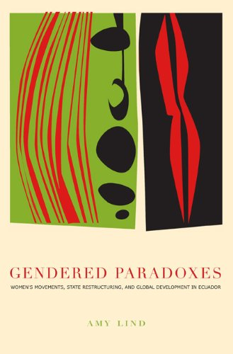 Gendered Paradoxes: Women's Movements, State...