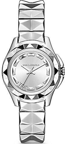 Reloj unisex KARL LAGERFELD SEVEN KL1025