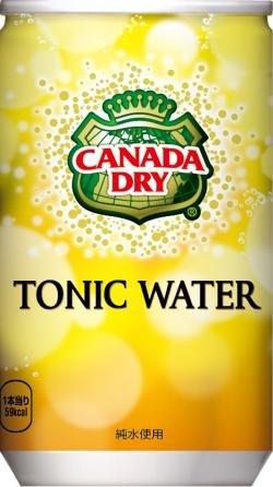 coca-cola-canad-latas-de-160ml-de-agua-tnica-en-seco-de-30-piezas-del-sistema-de-caja-2