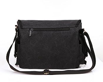 Casual Messenger Crossbody Bag Shoulder Bag Sw1079