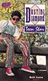 img - for DUSTIN DIAMOND TEEN STAR (SAVED BY THE BELL) book / textbook / text book