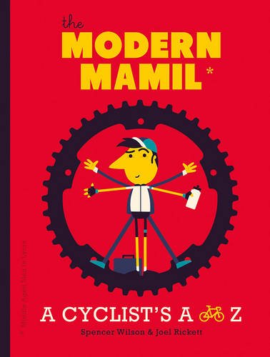 the-modern-mamil-middle-aged-man-in-lycra-a-cyclists-a-to-z