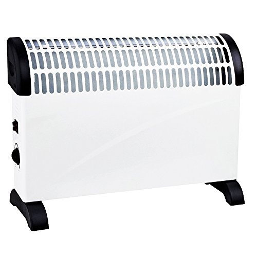 electrical-2-kw-convector-heater-wall-mounted-or-free-standing
