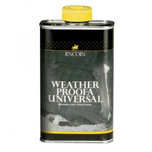 lincoln-weather-proofa-universal-waterproofer-5-litres