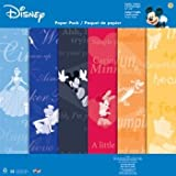 Disney Tonal Pack