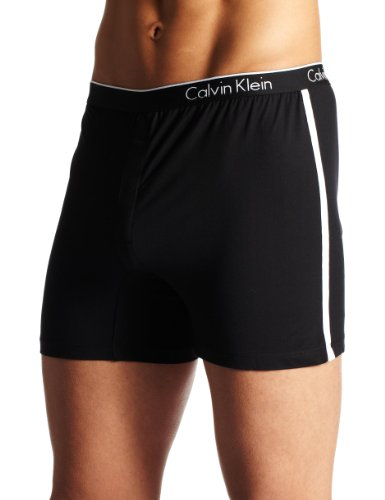 Comfort: For the most part, reviewers of the ExOfficio boxer shorts are huge fans of the 94% nylon and 6% spandex fabric with which these are made. If you're looking for comfortable, stretchy, soft, and lightweight boxer shorts, you've got to try a pair of these.