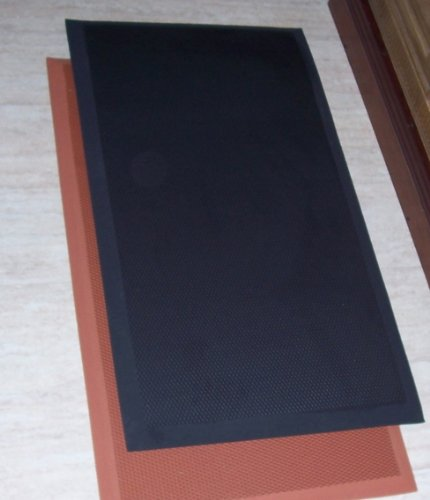 kitchen gel floor mats floor mats for kitchen floor mats floor mats for 4906