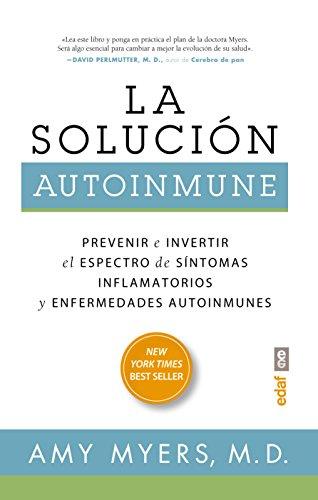 solucion-autoinmunela-plus-vitae