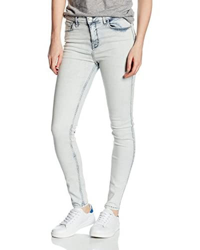 LTB Jeans Jeans Tanya