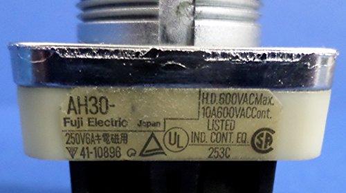 250V6A
