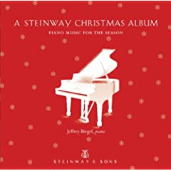The Nutcracker, Op. 71 (arr. for piano): I. Miniature Overture: Allegro giusto