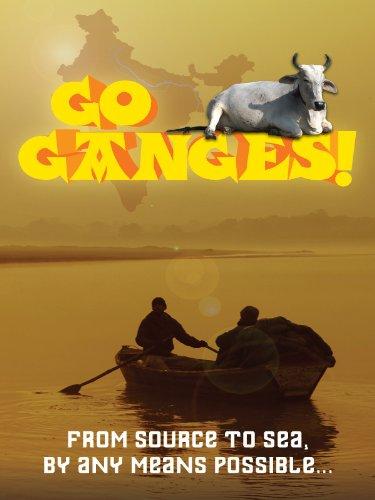 go-ganges