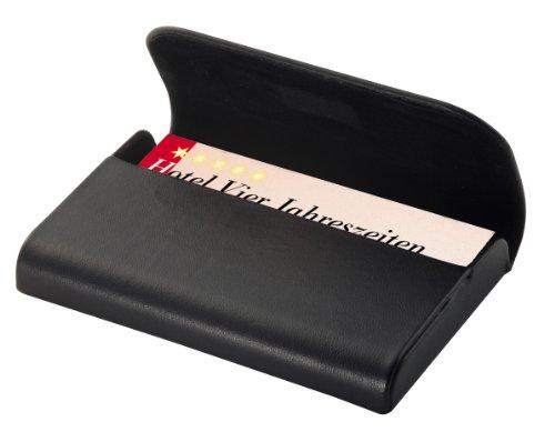 sigel-vz270-etui-cartes-de-visite-cuir-nappa-torino-rabat-avec-fermeture-magnetique-pour-25-cartes-m