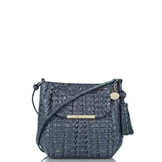 Arden Crossbody<br>La Scala