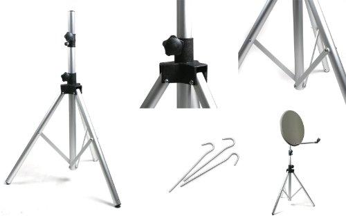 antenne parabole plate pas cher. Black Bedroom Furniture Sets. Home Design Ideas