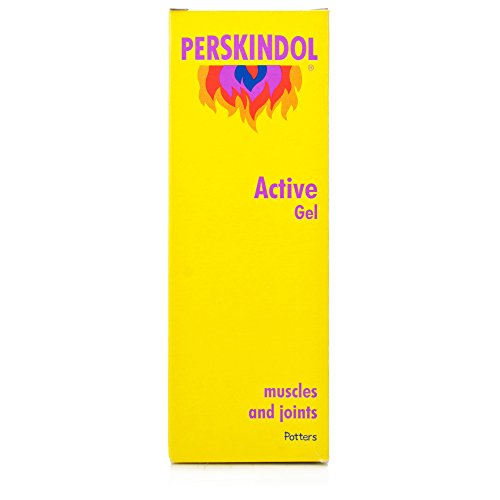 perskindol-active-gel-dual-action-relief-from-arthritic-or-muscle-aches-and-pains-100ml