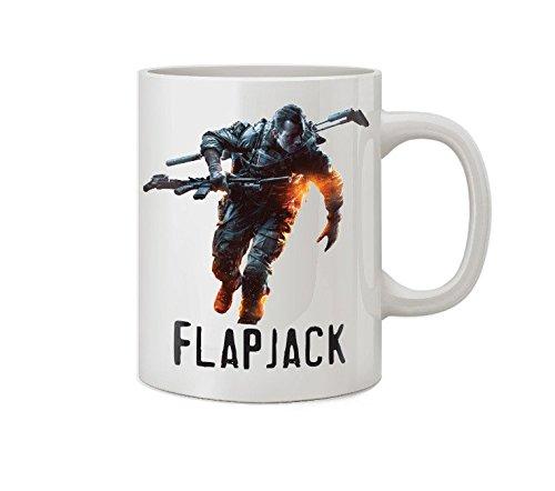 Custom-Name-Battlefield-Coffee-Mug