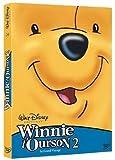 echange, troc Winnie l'Ourson 2, Le grand voyage