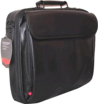 Lenovo Lenovo Thinkpad 41A4298\/41A4799 For 15 Inch Laptop BAG (Case)