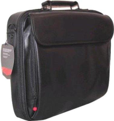 Lenovo Lenovo Thinkpad 41A4298\/41A4799 For 15 Inch Laptop BAG (Case)