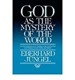img - for God as Mystery of the World (Paperback) - Common book / textbook / text book