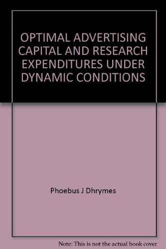 optimal-advertising-capital-and-research-expenditures-under-dynamic-conditions