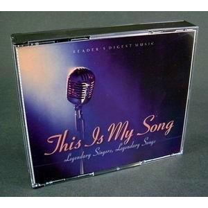Patti Page - Hey! Look What I Found, Volume 10 - Lyrics2You