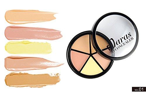 5-colors-concealer-contour-palette-3d-cream-camouflage-1