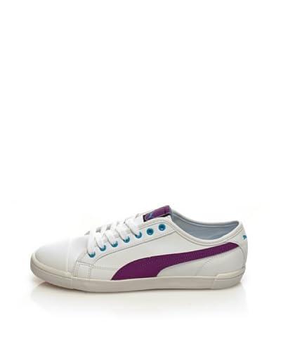 Puma Sneaker Lifestyle Elki SL 2