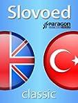 Slovoed Classic English-Turkish dicti...