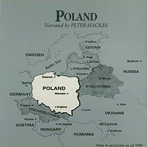 Poland | [Victoria Varga]