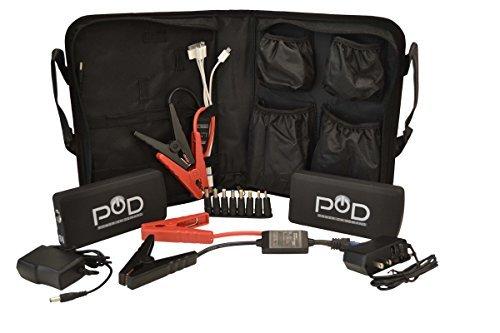 power-on-demand-fl-pod-xdsl-pod-x-diesel-kit