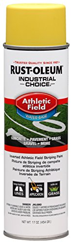rust-oleum-206045-athletic-field-stripe-paint-17-ounce-yellow