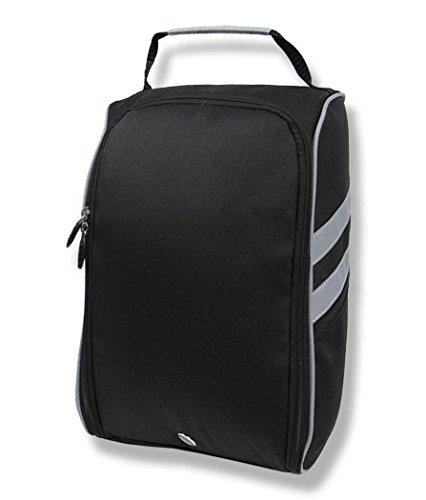caddydaddy-golf-modern-golf-shoe-bag-black-grey