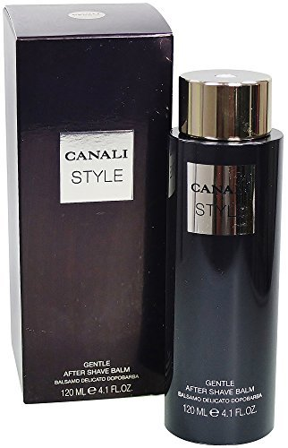 canali-style-gentle-after-shave-balm-120ml-by-canali