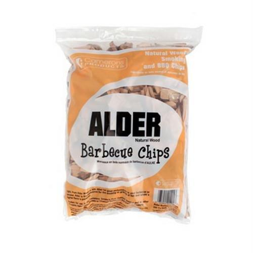 Wood smoker chips all natural smoking and