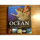 Ocean: The World's Last Wilderness Revealed (075666117X) by DK