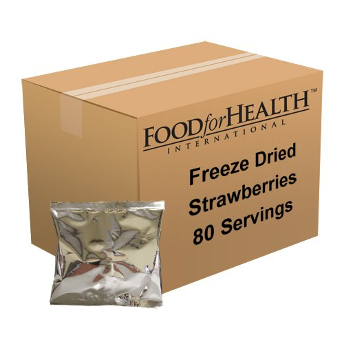 Freeze Dried Fruits And Vegetables front-1064912