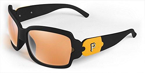 Womens Pirates Sunglasses Maxx HD Bombshell Shades