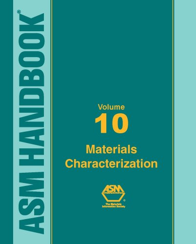 asm-handbook-volume-10-materials-characterization
