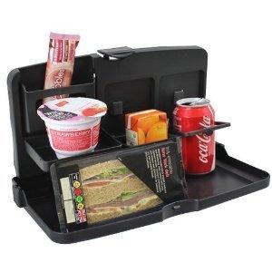 perodua-vassoio-tavolino-porta-bevande-bibite-snack-e-cibo-per-sedile-anteriore