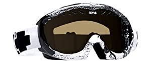 Spy Targa II Goggle at Sears.com